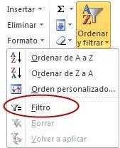 filtrar2