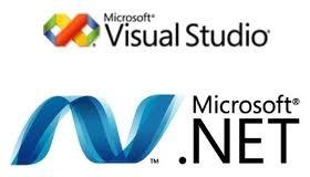 visual1