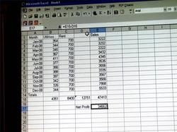 excel3a