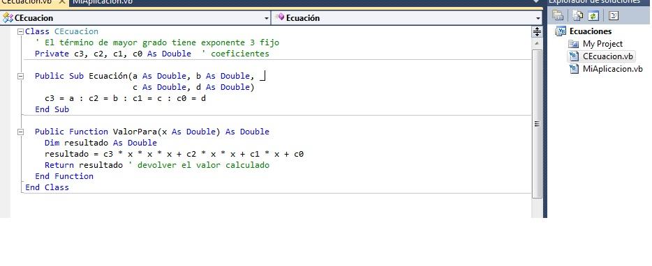 ecuaciones_class