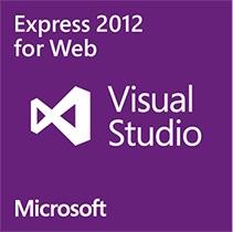 express2012web