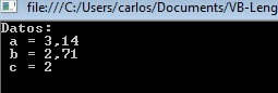 mostrar_datos