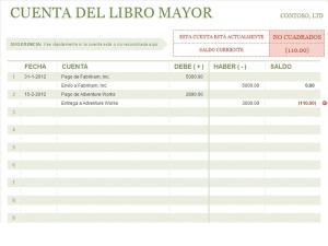 libromayor1