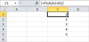 formulas-matriciales-en-excel-04
