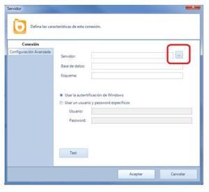 access-excel-servidor
