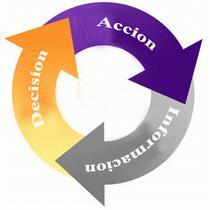 ciclo_informacion1
