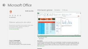 Office-2013-Windows-Store