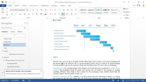 office2013prev-1