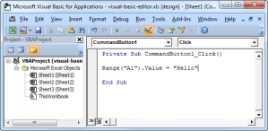 visual-basic-editor-excel-2010-2007