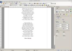250px-AOO_Writer_4_0_0_Windows_in_Wine