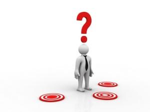 Dilema decision estrategia